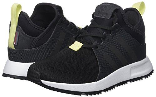 Snkrboot Ftwbla 000 Negbas Adidas Course carbon De Homme Pour Chaussures plr Gris X q7AwOfa