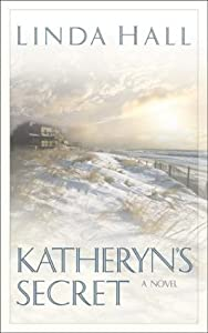 Katheryn's Secret (A Tale of Three Mysteries #3)