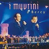 I Muvrini A Bercy