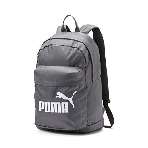 PUMA Classic Rucksack