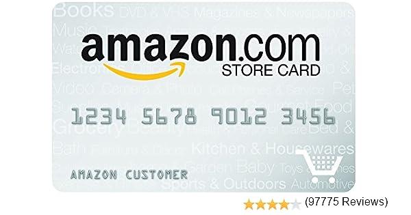 home design credit card - 100 images - home design credit card ...