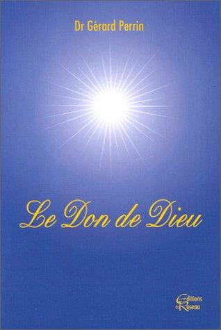 don-de-dieu