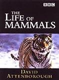 Life of Mammals [DVD] [2002]
