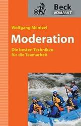 Moderation: Die besten Techniken für die Teamarbeit