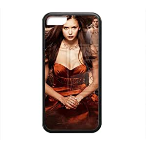 Burning A Nurvous Bleeding In My Brain Design Best Seller High Quality Phone Case For Iphone 5C