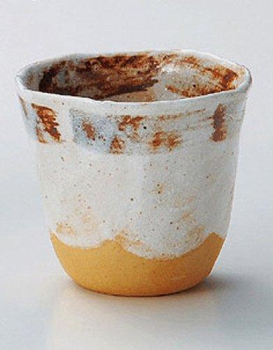 WATA-BOUSHI Jiki Japanese Porcelain Set of 5 Utility cups