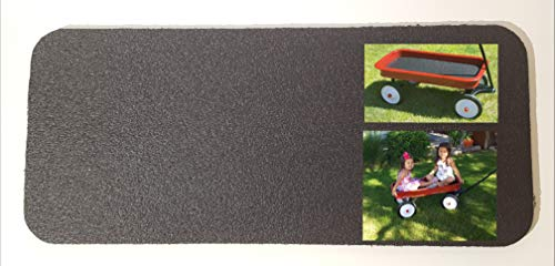 Wagon Pad For Radio Flyer Metal Pan Wagon