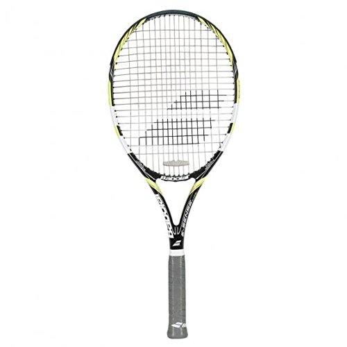 E-Sense Lite  Tennis Racquet