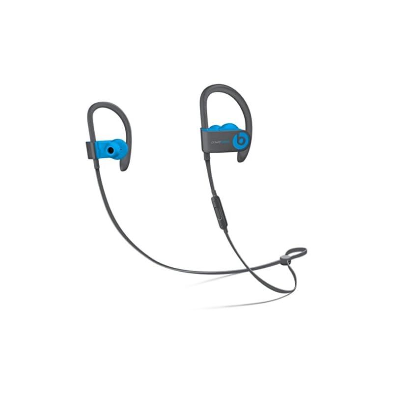 Powerbeats3 Wireless In-Ear Headphones -