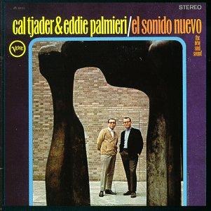 El Sonido Nuevo (The New Soul Sound) by Verve Records