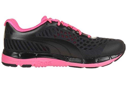 Puma Faas Running Puma Femme Chaussures V2 noir Faas 600 de r1SgE0qwrx