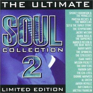 Ultimate Soul 2