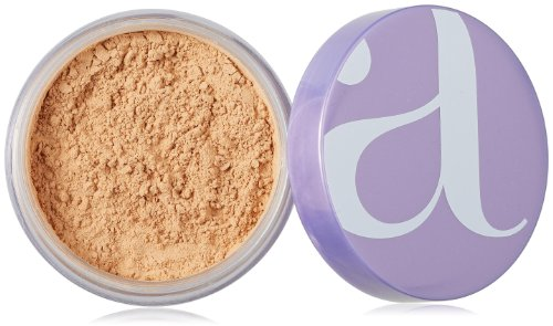 Almay Loose Powder - Almay Nearly Naked Loose Powder, Light/Medium 200, 1-Ounce Packages (Pack of 2)