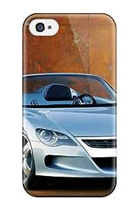 ZippyDoritEduard ZlODdNA7813mgmiO Case Cover Skin For Iphone 4/4s (2003 Volkswagen Concept R)