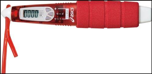 asics(アシックス) デジタルトビナワ ブルー CR5001.42