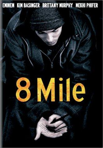 8-mile-full-screen-edition
