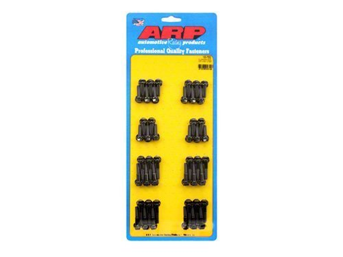 ARP (100-7534) Valve Cover Bolt Kit