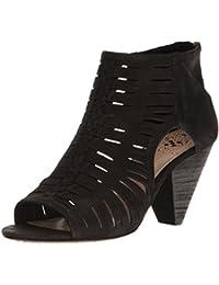 Women's Eldora Heeled Sandal