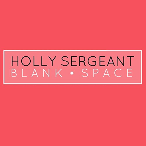 blank space mp3 download soundcloud