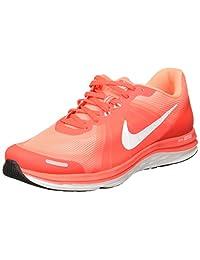 newest 2c140 44189 Nike 819318-600 Tenis de Running para Mujer