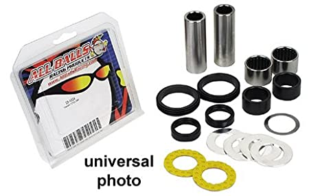 Swing Arm Bearing Kit for Suzuki LT-300E 1987-1989