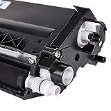 Spektrum Toner Compatible Cartridge Replacement for