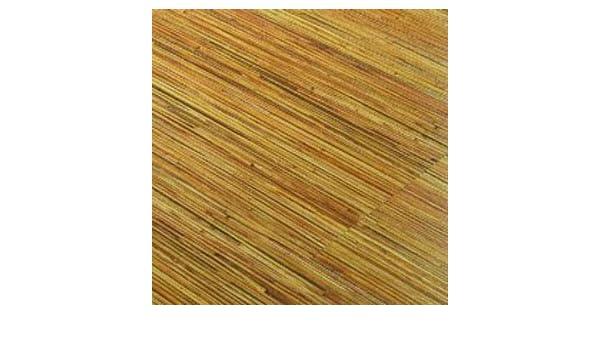 Tarkett Laminate Flooring Tropical Japanese Seagrass 7 1 2 X 5 16