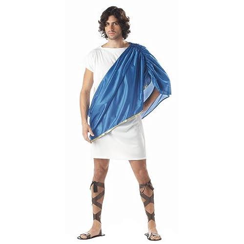 Poseidon Costume: Amazon.com Poseidon Costume For Men