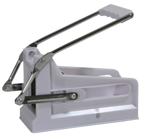 sportsman french fry cutter - 2