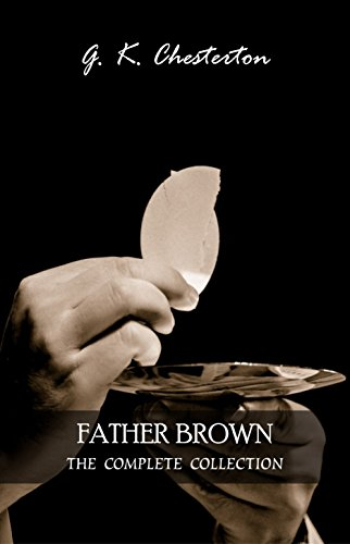 D.o.w.n.l.o.a.d Father Brown: The Complete Collection<br />W.O.R.D