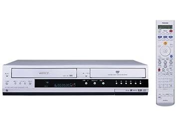 Amazon | TOSHIBA D-VR2 VTR一体...