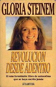 Paperback REVOLUCION DESDE ADENTRO [Spanish] Book