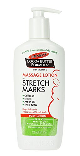 Buy stretch mark oil for pregnancy