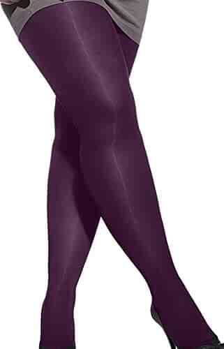 73aafceb836 Classic Opaque 60 Denier Plus Size Tights Amy by Adrian