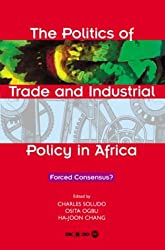 The Politics of Trade: Forced Consensus?