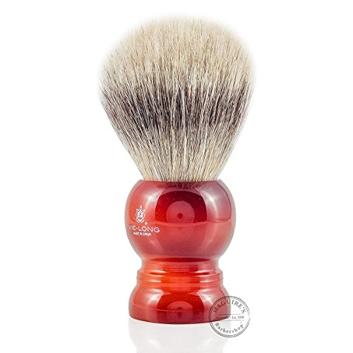 Vie Long 13066 Horse Hair Shaving Brush by Vie-Long