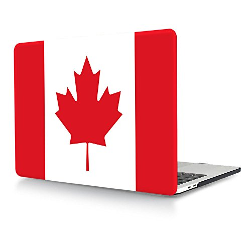 hrh-canada-maple-leaf-flag-design-laptop-body-shell-protective-hard-case-for-new-macbook-pro-13-inch