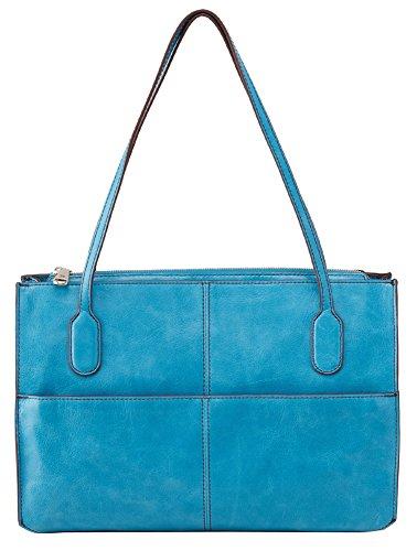 hobo-womens-genuine-leather-vintage-friar-top-handle-shoulder-bag-capri