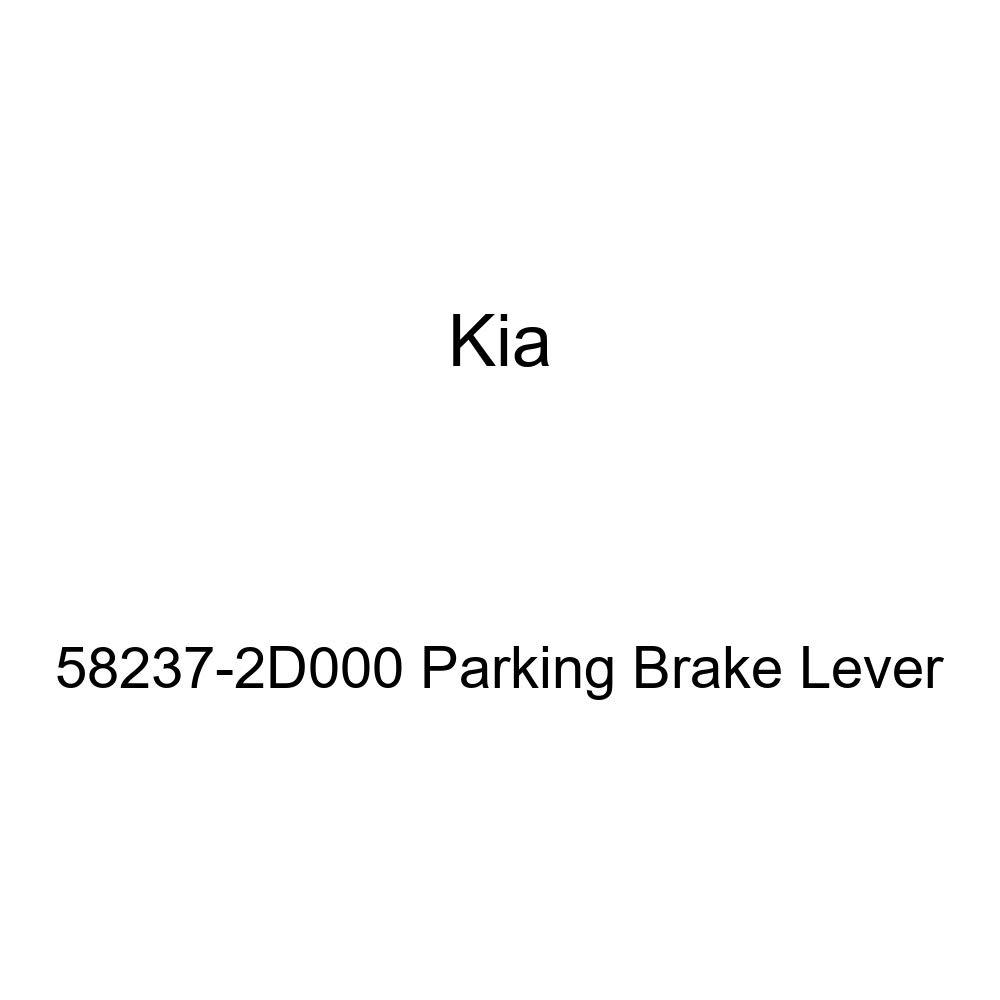 Kia 58237-2D000 Parking Brake Lever