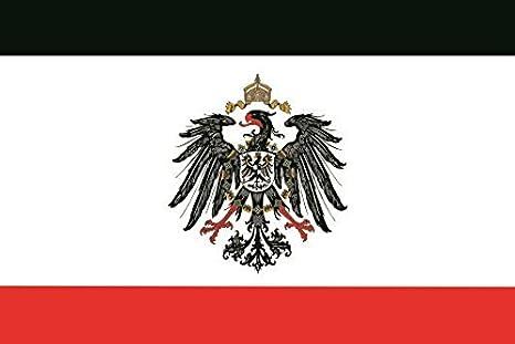 U24 Fahne Flagge Nieder/österreich Bootsflagge Premiumqualit/ät 60 x 90 cm