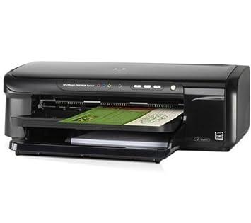 Impresora inyección de tinta colo Officejet 7000 de red A3 + ...