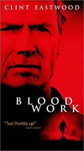 Blood Work [Import]
