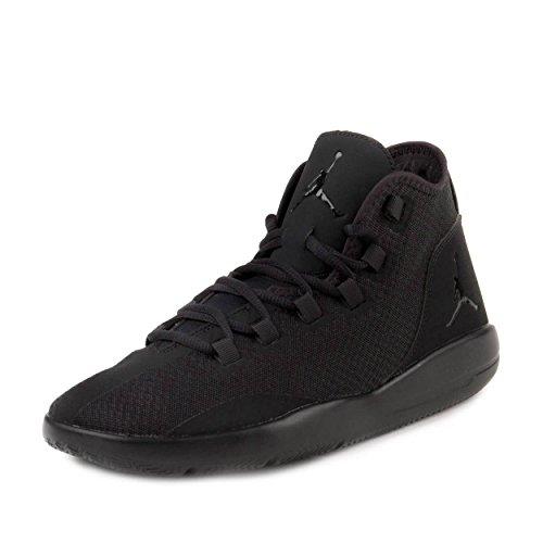 Nike Men's Jordan Reveal Basketball Shoe