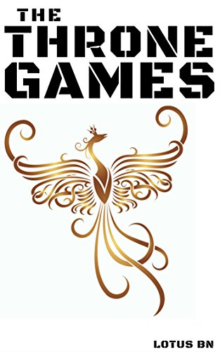 The Throne Games