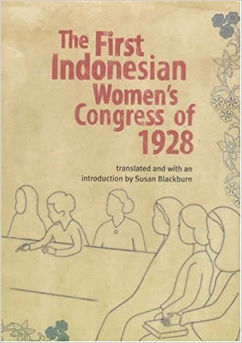On Southeast Asian Women Monash