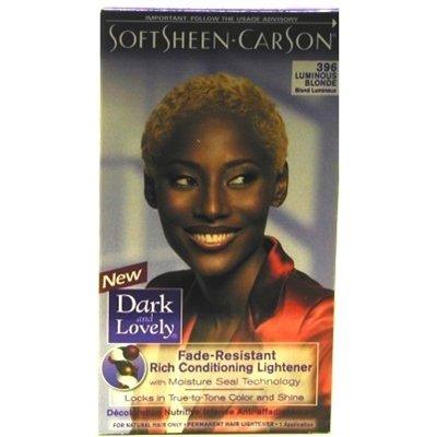 dark and lovely hair dye - 8