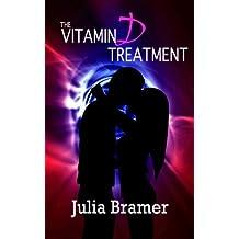 The Vitamin D Treatment
