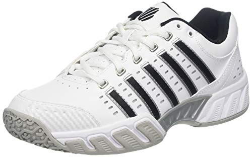 K-Swiss Performance Herren Ks Tfw Bigshot Light Ltr Omni Tennisschuhe