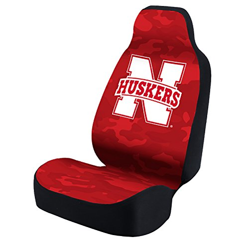 college seat covers - 3