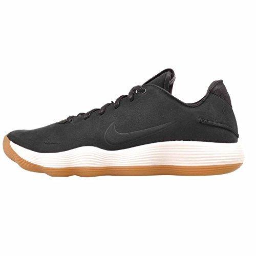 970a1263372b Nike Men s Hyperdunk 2017 Low LMTD